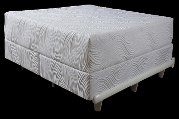 Beautiful – Talalay Active