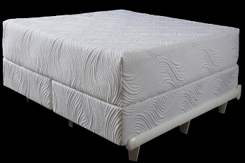 World's Best Bed™ – Talalay Active